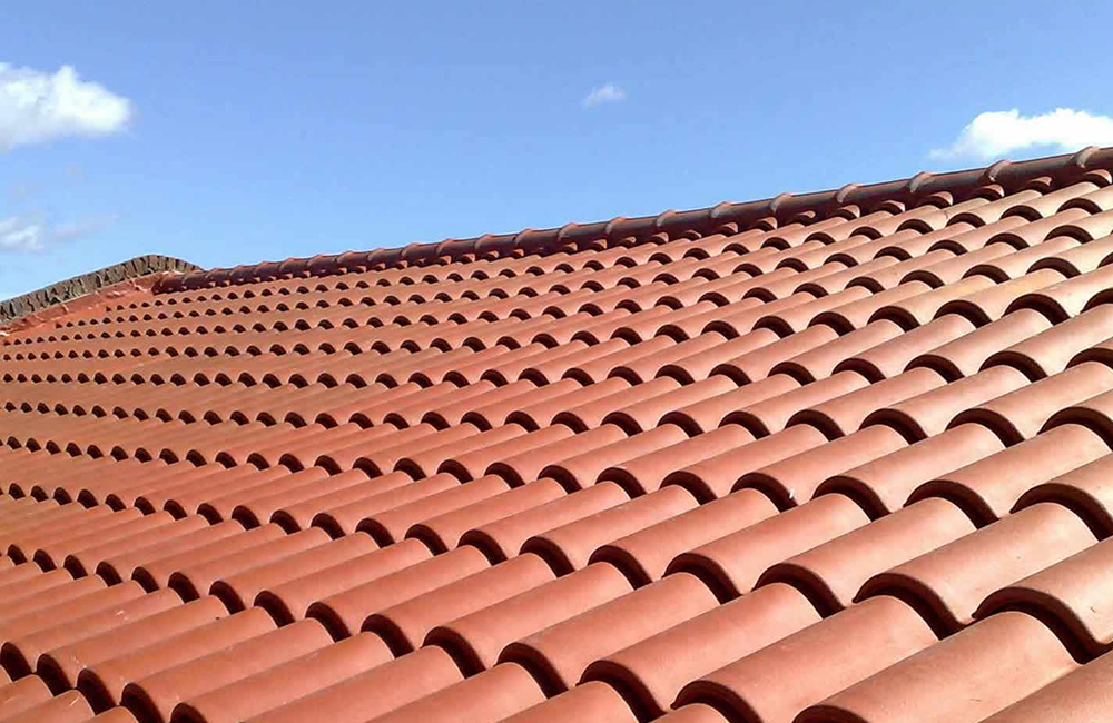 Odr Roofing Servces About Roofing Roofing Services